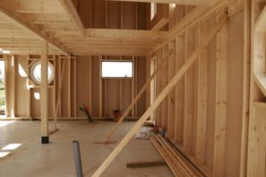 autoconstruction-maison-ossature-bois