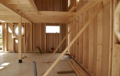 Projet d'autoconstruction de maison : les étapes à connaître