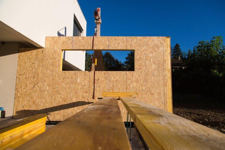 extension-bois-maison