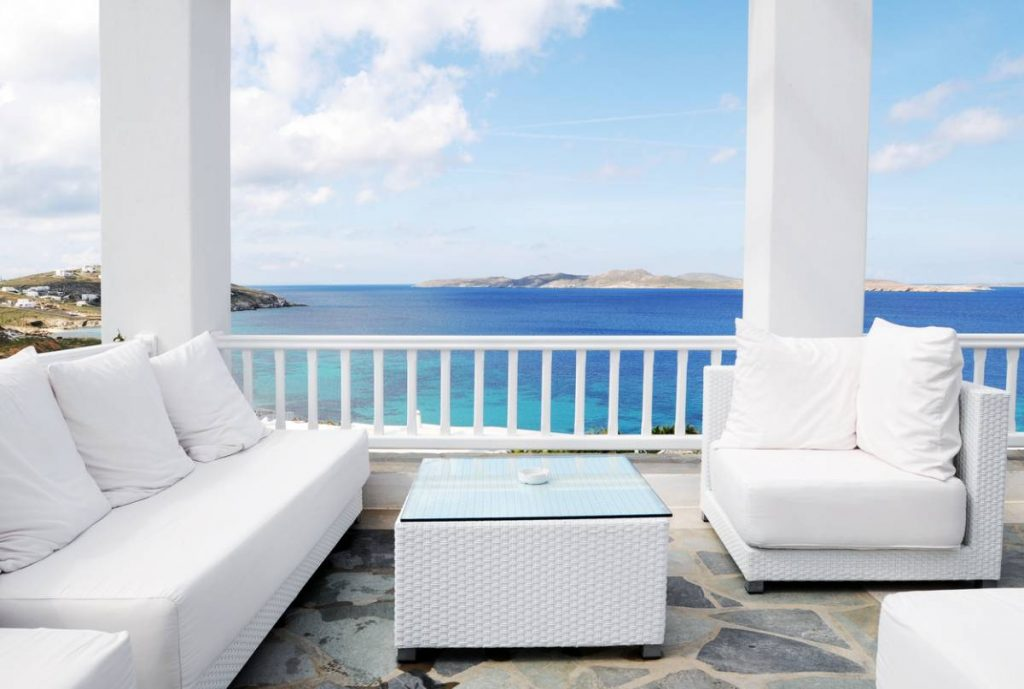 picture-mediterraneen-appartement