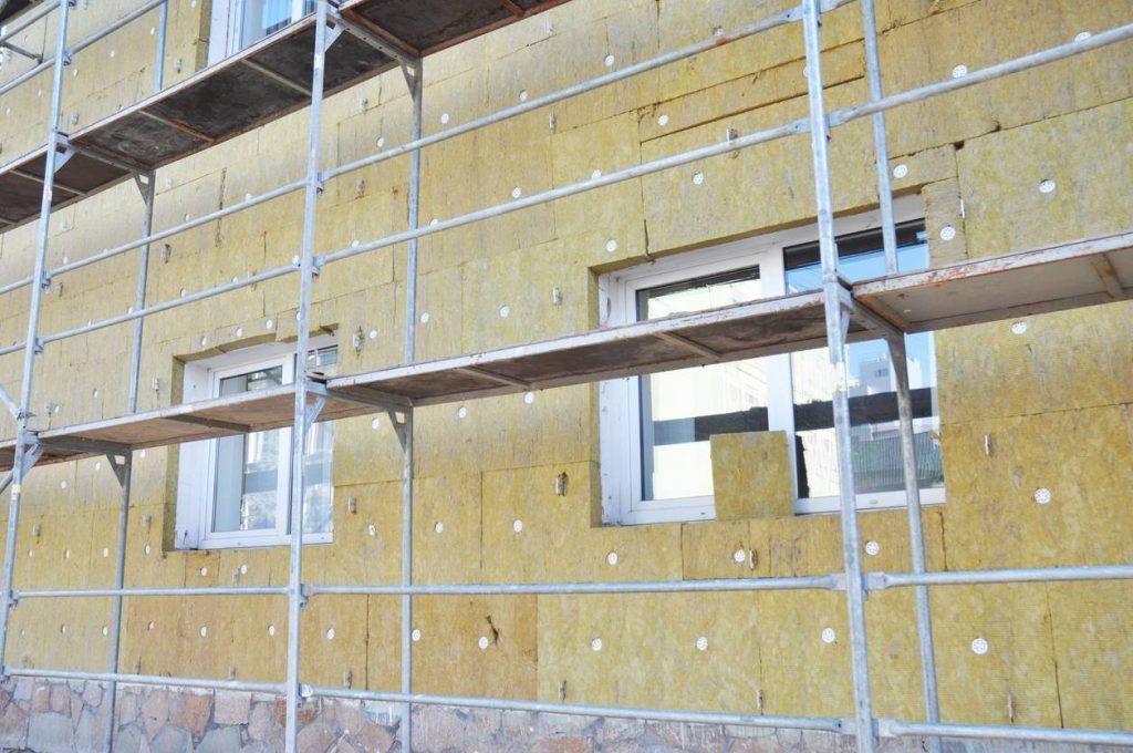 ravalement de façade esthétique valeur maison